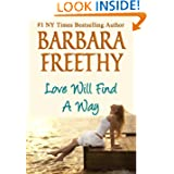 Love Will Find Way ebook