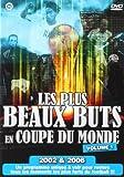 echange, troc 200 Plus Beaux Buts De Football En Coupe Du Monde