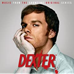 VA [Dexter: Music From the Television Series]