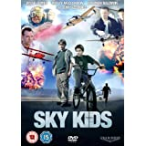 Sky Kids [DVD]by Rocco DeVilliers
