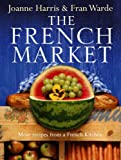 bookshop cuisine  The French Market   because we all love reading blogs about life in France