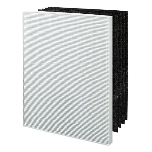 Winix 115115 True HEPA Plus 4 Replacement Filter (Winix Hepa 5300 compare prices)