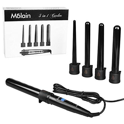 molain-lockenstab-5-in-1-lockenwickler-set-mit-lcd-anzeigen-leicht-zu-einstellen-tempratur-unterschi