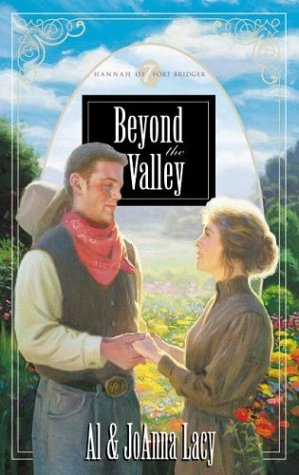 Beyond the Valley, AL LACY, JOANNA LACY