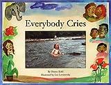 Everybody Cries