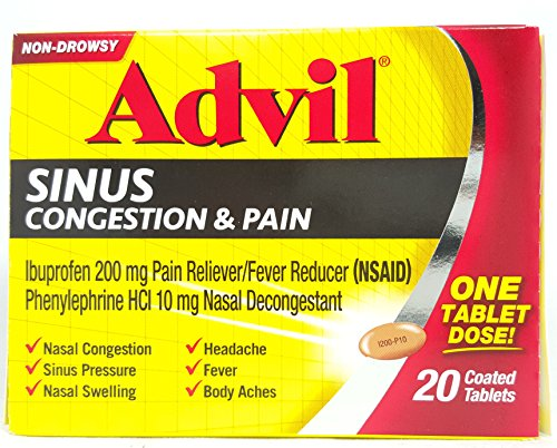 advil-sinus-congestion-pain-reliever-coated-tablets-20-count