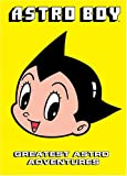 echange, troc Astro Boy: Greatest Astro Adventures [Import USA Zone 1]