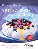 img - for Slimming World's Four Seasons Cookbook book / textbook / text book