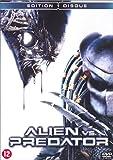 echange, troc Alien Vs. Predator
