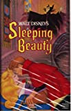Walt Disneys Sleeping Beauty (Black Diamond Classic)