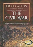The American Heritage History Of The Civil War