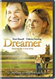 515649MT2VL. SL160  Dreamer   Inspired By a True Story (Widescreen Edition)