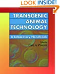 Transgenic Animal Technology: A Labor...
