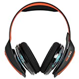 Mad-Catz-Tritton-ARK-100-Stereo-Headset-for-Xbox-One