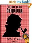 Sherlock Holmes - Sammlung: Alle Gesc...