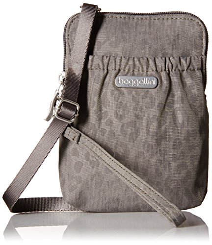 baggallini-rfid-bryant-pouch-pc-cross-body-pewter-cheetah-one-size