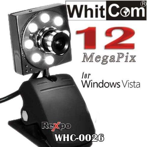 Pc drivers usb camera-168