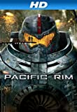 51566GD24yL. SL160  Pacific Rim on Blu ray will give your home theater a real workout