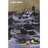 Camilla Läckberg (Autore), L. Cangemi (Traduttore) (3)Disponibile da: 15 ottobre 2014 Acquista:  EUR 18,50  EUR 15,73 12 nuovo e usato da EUR 9,90