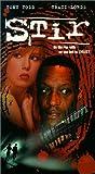 echange, troc Stir [VHS] [Import USA]