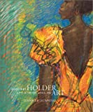 img - for Geoffrey Holder: A Life in Theater, Dance and Art book / textbook / text book