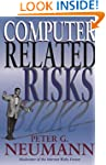 Computer-Related Risks (ACM Press)