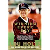 Winning Every Day : The Game Plan for Success ~ Lou Holtz