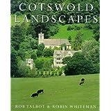 """Cotswold Landscapesvon """"Rob Talbot"""""""