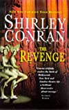 The Revenge (0330346571) by Conran, Shirley
