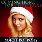 Coming Home for Christmas | Soichiro Irons