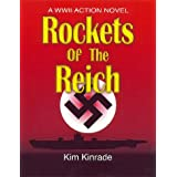 Rockets of the Reich (New Millennium Writers Series)