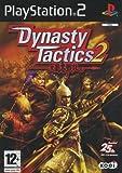 echange, troc Dynasty Tactics 2