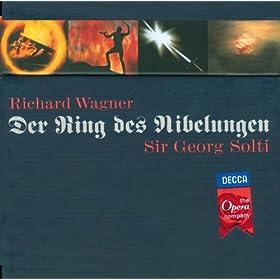 Wagner: Der Ring des Nibelungen (14 CDs)