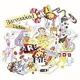 Barenaked Ladies Are Me ~ Barenaked Ladies