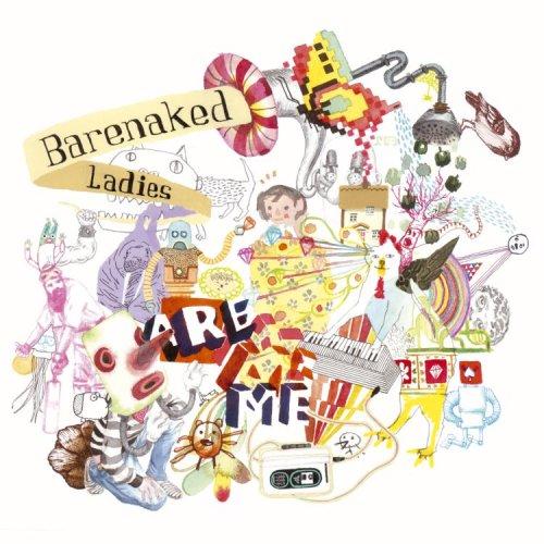 BNL - Are Me