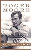 img - for My Word Is My Bond: A Memoir (Thorndike Biography) book / textbook / text book