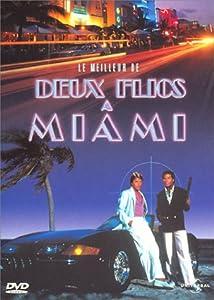 Deux flics à Miami : La Collection - Édition 2 DVD