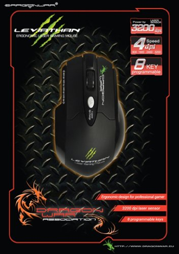 dragon-ele-g1-leviathan-gaming-laser-mouse-mouse
