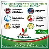 Activa-Naturals-Super-Antioxidant-Supplement-with-Acai-Pomegranate-Mangosteen-Goji-Noni-Berries-Herbs-120-Veg-Caps