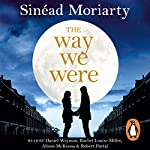 The Way We Were | Sinéad Moriarty