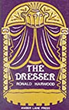 The Dresser (Plays)