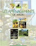 echange, troc Martine Rigaudie - Aménagements de jardin