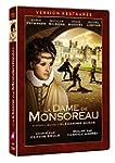 La Dame de Monsoreau [Version restaur�e]