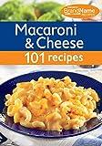 Favorite Brand Name Recipes - Macaroni & Cheese: 101 Recipes