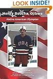Henry Boucha, Ojibwa, Native American Olympian
