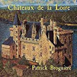 Ch�teaux De La Loire