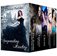 http://www.freeebooksdaily.com/2014/04/suspending-reality-by-chrissy-peebles.html