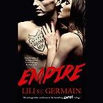 Empire: Cartel, Book 3 | Lili St. Germain