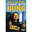 William Hung - Hangin' with Hung