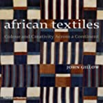 African Textiles: Colour and Creativi...